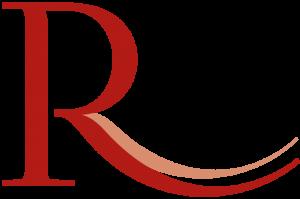 r-reija